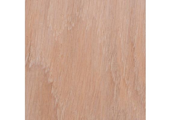 FLS Color Hardwas-olie Classic Arctic 100 1L