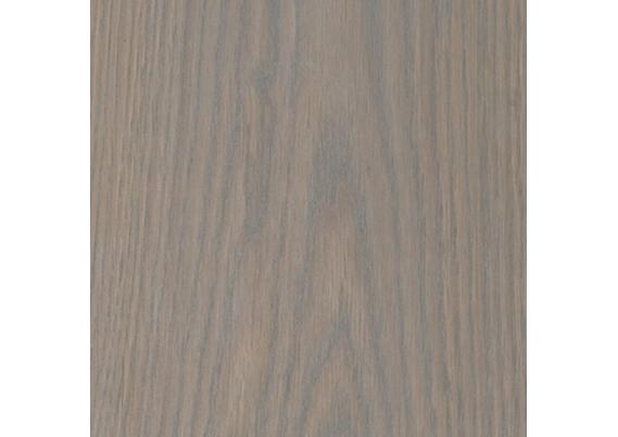 FLS Color Hardwasolie Classic Beola 754 1L