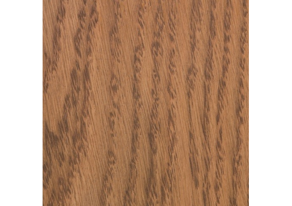 FLS Color Hardwasolie Classic Kapora 816 1L
