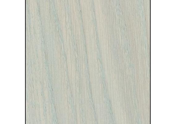 FLS Color Hardwasolie Classic Lunarda 756 1L