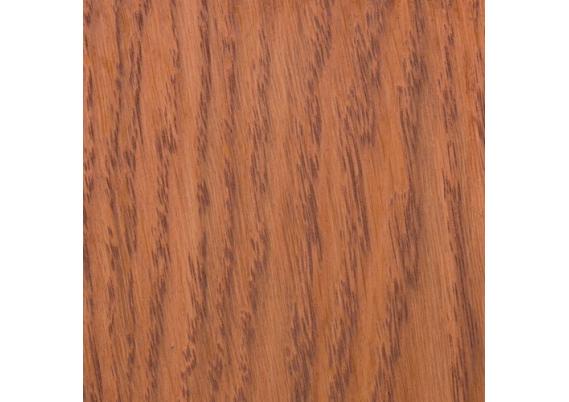FLS Color Hardwasolie Classic Maori 304 1L