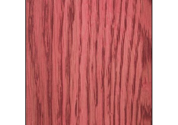 FLS Color Hardwasolie Classic Norra 308 1L