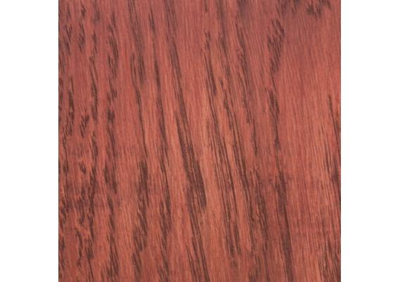 FLS Color Hardwasolie Classic Siena 307 1L