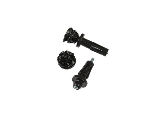 Footfixx Hollow medium 14-21mm met 28 mm voetje