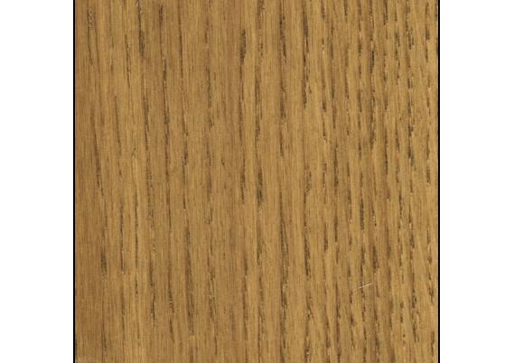 Lobasol HS Akzent 100 Oil Color Antique Oak 750ml