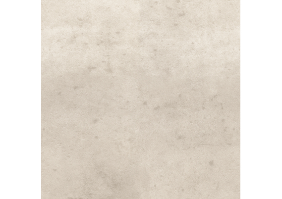 Plakplint beton licht 5x24 mm
