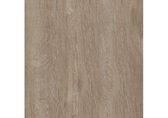 Plakplint bosland eik bruin 5x24 mm