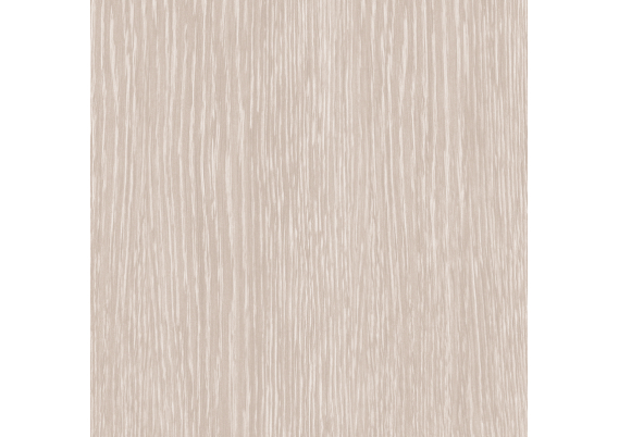 Plakplint eiken beige wit 5x24 mm