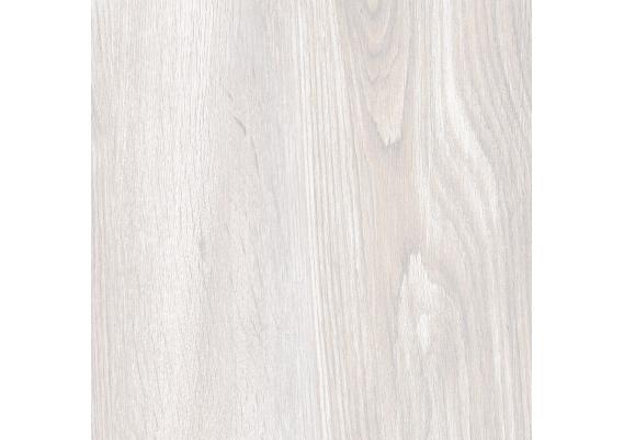 Plakplint engelse eik lichtgrijs 5x24 mm