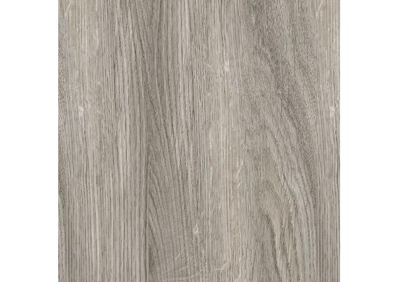 Plakplint frans oud eiken grijs 5x24 mm