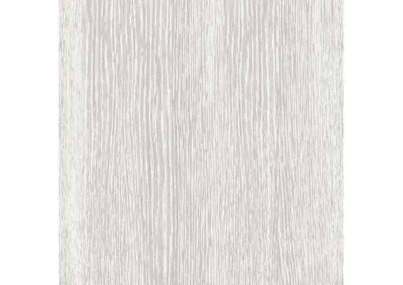 Plakplint klassieke patina eik grijs 5x24 mm