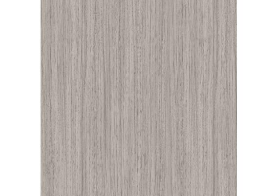 Plakplint newcastle eiken grijs 5x24 mm