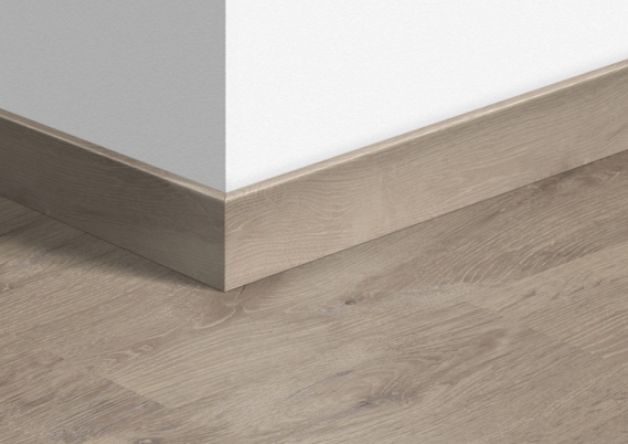 Quick-Step plinten Beige eik Louisiana