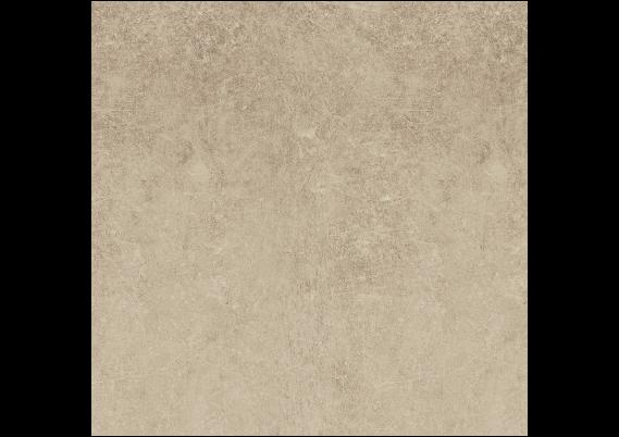 Rechte folieplint 70x14 Cantera grey