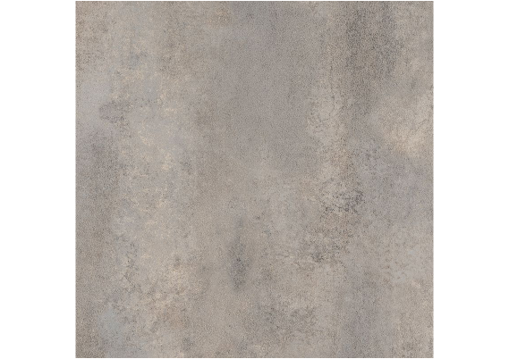Rechte folieplint 70x14 Concrete grey