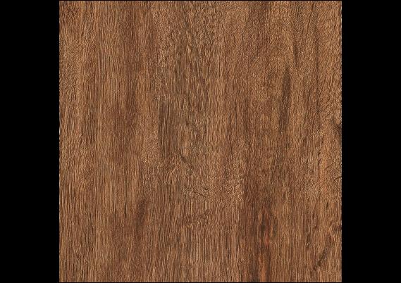 Rechte folieplint 70x14 eiken geborsteld bruin