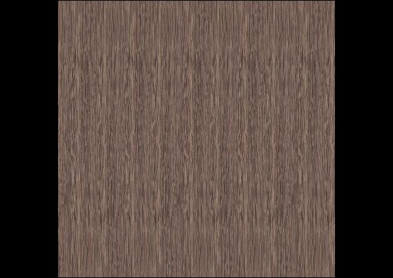 Rechte folieplint 70x14 eiken grijs gerookt