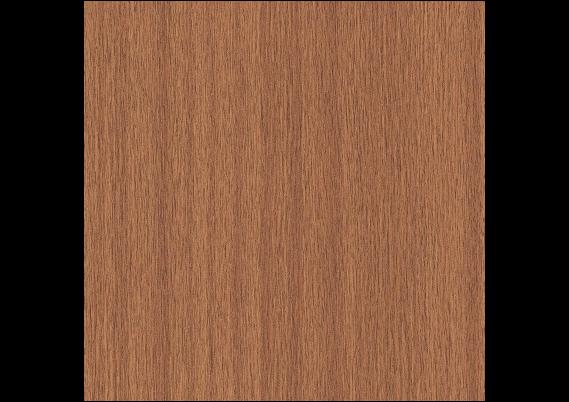 Rechte folieplint 70x14 highland oak