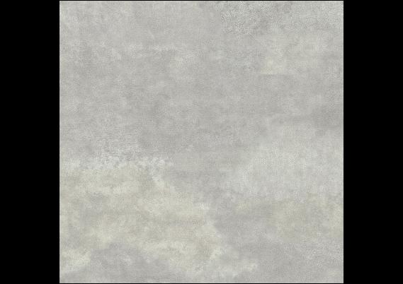 Rechte folieplint 70x14 Jazz grey