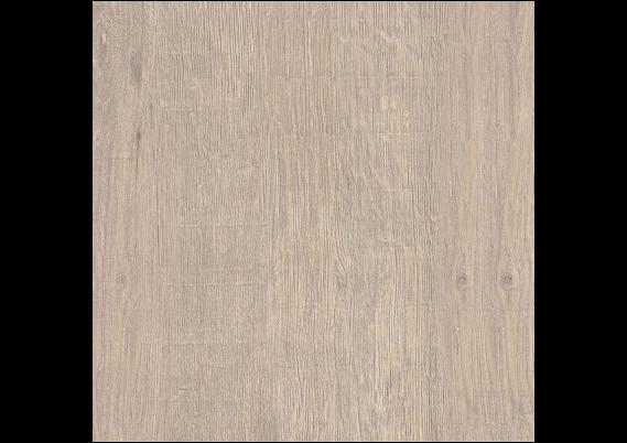 Rechte folieplint 70x14 Mountain Oak beige