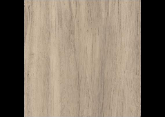 Rechte folieplint 70x14 oud eiken licht