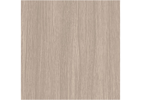 Rechte folieplint 70x14 oude rustieke eik