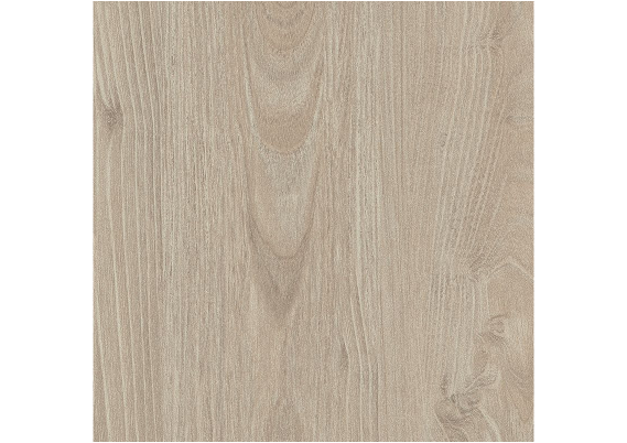 Rechte folieplint 70x14 rustiek pine