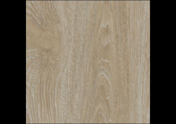 Rechte folieplint 70x14 Scarlet Oak beige