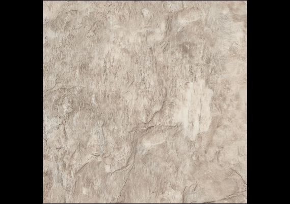 Rechte folieplint 70x14 Sicilian Slate grey