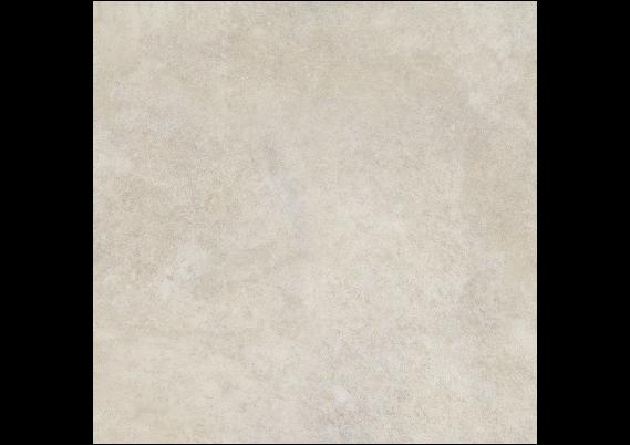 Rechte folieplint 70x14 Valley Stone light grey