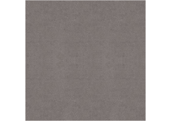 Rechte folieplint 70x14 zand donker