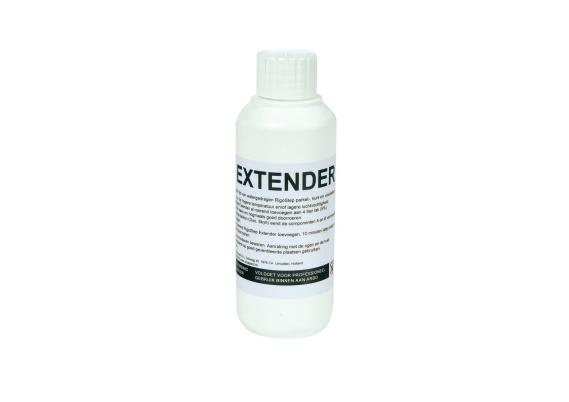 RigoStep Extender 250ml (voor 4 L lak)