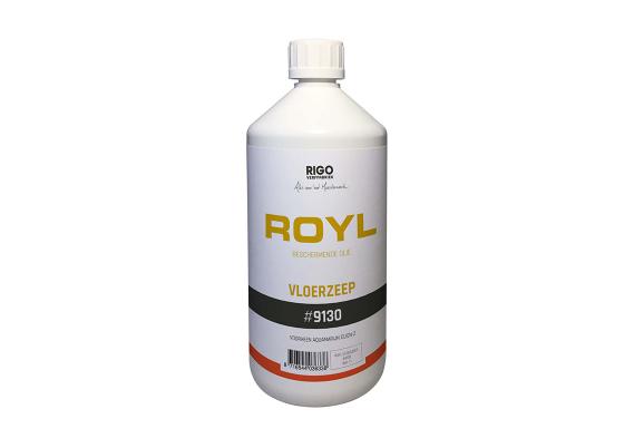 ROYL Vloerzeep