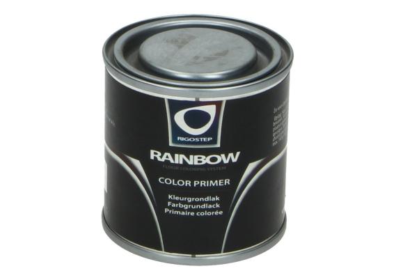 RS Rainbow Color Primer RM Light Grey 0,125 L