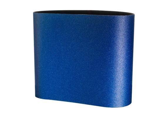 Schuurband Bona 8300 200 x 750 K24 (10 st)