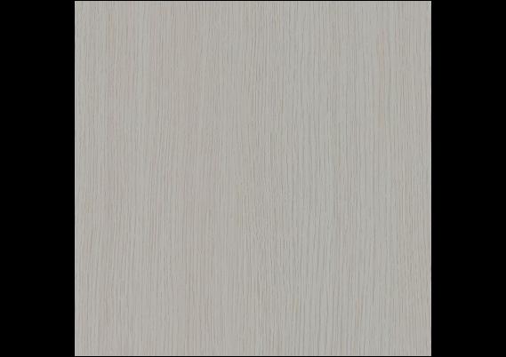 Systeemplint met folie dockland oak