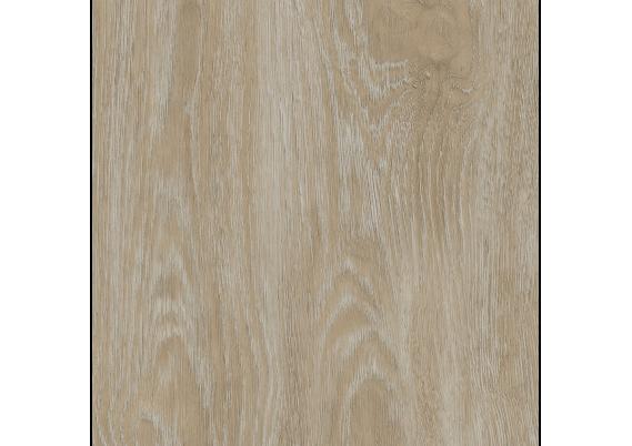 Systeemplint met folie scarlet oak beige