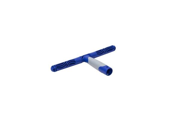 T-houder 30 cm