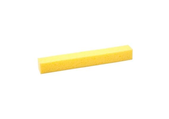 Taski spons geel