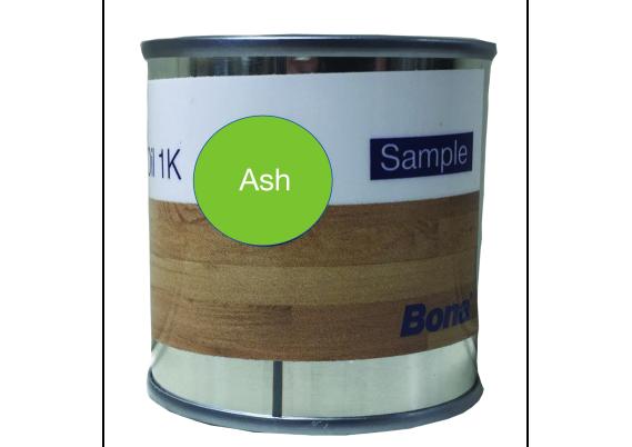Tester Bona Craft Oil Ash 40 ml