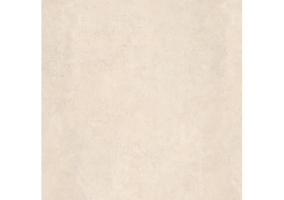 Zelfklevende rozet (17 mm) tivoli travertin (10 st.)