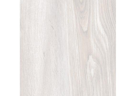 Zelfklevende rozet 17mm engelse eik lichtgrijs (10 st.)