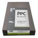 Ondervloer XPS - Plaat 5 mm