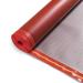 Heat-Foil 1,2 mm Ondervloer
