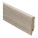 Woodstep rechte folieplint 70 x 14 mm