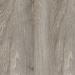 Woodstep systeemplint 55 x 18 mm